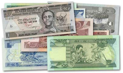 Money Jpg