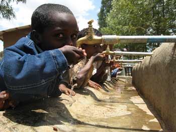 link_ethiopia_water.jpg