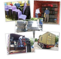 thumb_shipment