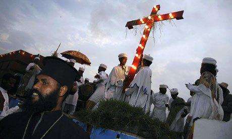 ethiopia-meskel-letter-007.jpg