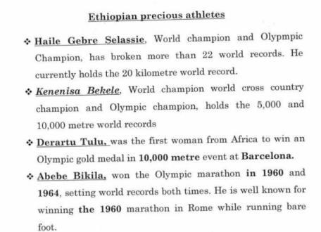 2012_05_18_Olympic_Heroes_Booklet_top_half_jodorl.jpg