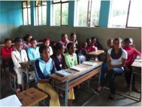 Classroom_hi9ixa.jpg