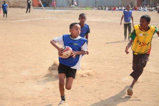 Adama-inter-school-touch-rugby-tournament-9-512x341