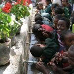 Clean Water (40 Students)