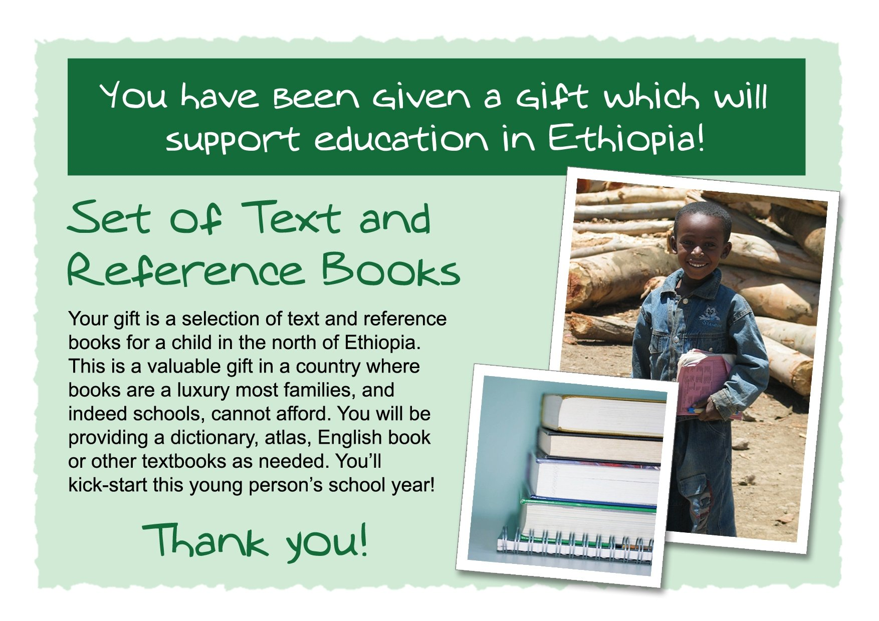 Set of text and reference books link ethiopia set of text and reference books negle Choice Image