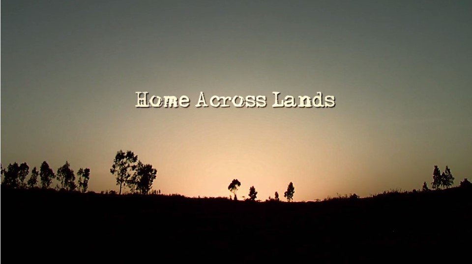 Homes_across_Lands_title_screen_dmxyww.jpg