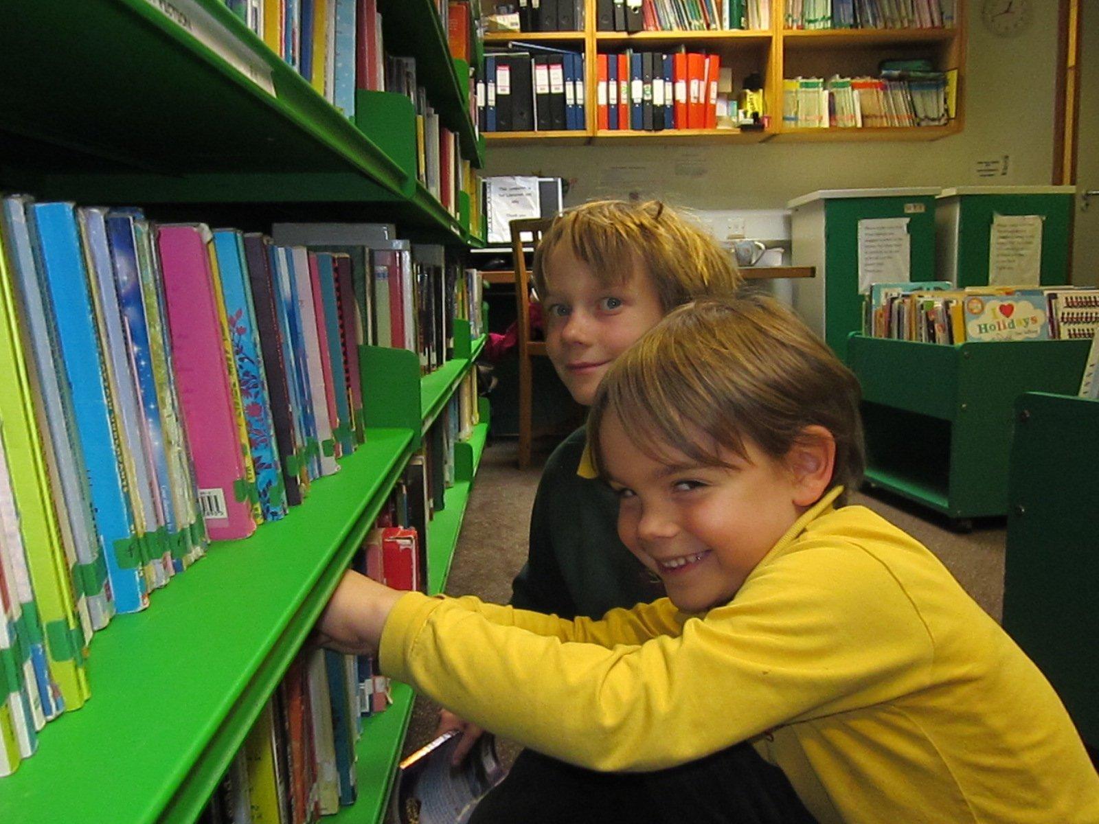 Should we boost children's IQ?