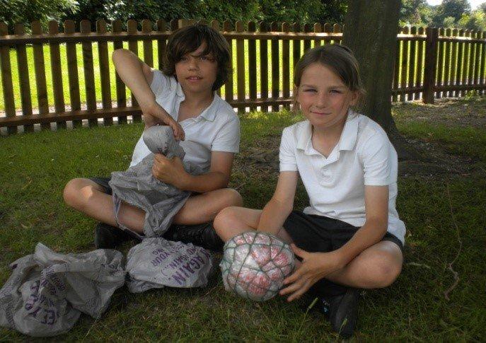 plastic-bag-footballs_m3othd.jpg