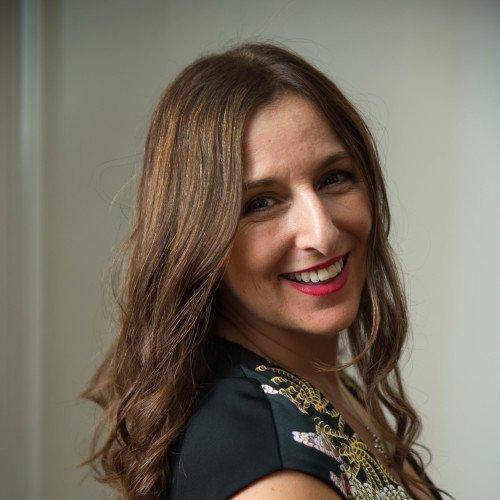 Gabriella Otty